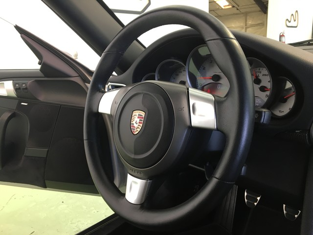 2007 Porsche 911 Carrera S Longwood, FL 20