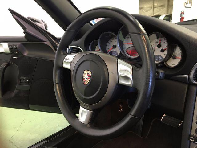 2007 Porsche 911 Carrera S Longwood, FL 19