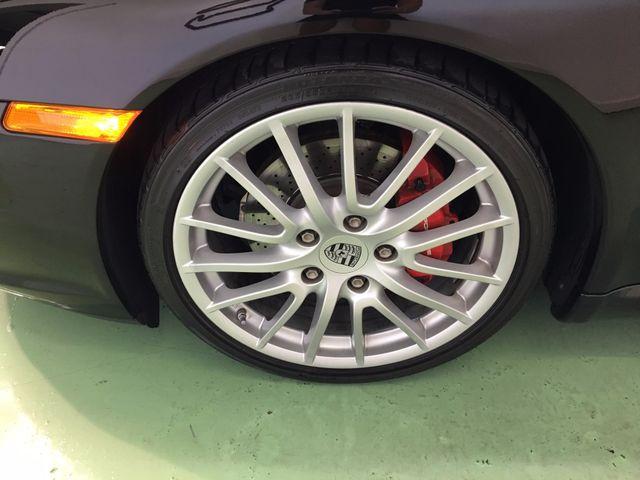 2007 Porsche 911 Carrera S Longwood, FL 35