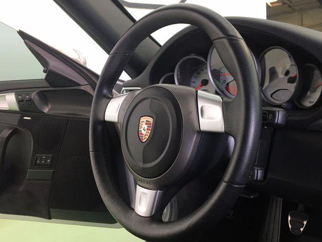 2007 Porsche 911 Carrera 4S Longwood, FL 20