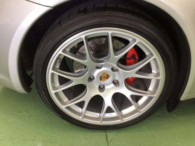 2007 Porsche 911 Carrera 4S Longwood, FL 28