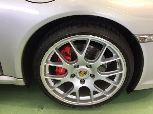 2007 Porsche 911 Carrera 4S Longwood, FL 29