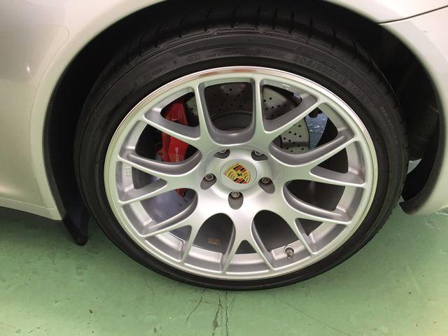 2007 Porsche 911 Carrera 4S Longwood, FL 30