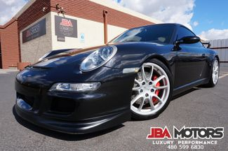 2007 Porsche 911 GT3 Coupe | MESA, AZ | JBA MOTORS in Mesa AZ