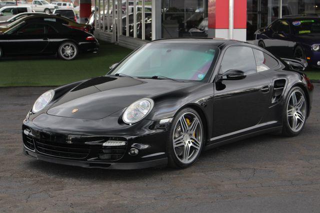 2007 Porsche 911 Turbo AWD - CARBON FIBER - $150,065 MSRP! Mooresville , NC 24