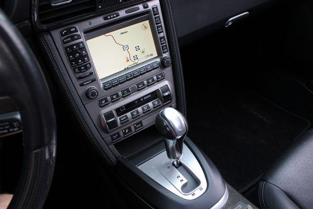 2007 Porsche 911 Turbo AWD - CARBON FIBER - $150,065 MSRP! Mooresville , NC 47