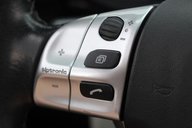2007 Porsche 911 Turbo AWD - CARBON FIBER - $150,065 MSRP! Mooresville , NC 39