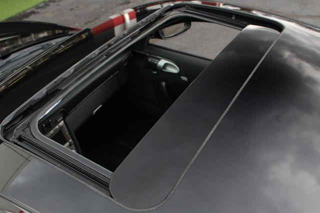 2007 Porsche 911 Turbo AWD - CARBON FIBER - $150,065 MSRP! Mooresville , NC 33