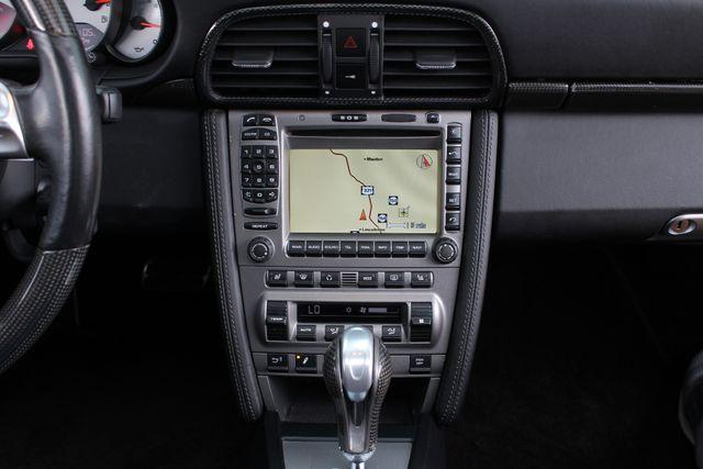 2007 Porsche 911 Turbo AWD - CARBON FIBER - $150,065 MSRP! Mooresville , NC 12