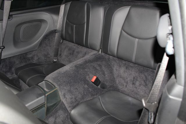 2007 Porsche 911 Turbo AWD - CARBON FIBER - $150,065 MSRP! Mooresville , NC 13