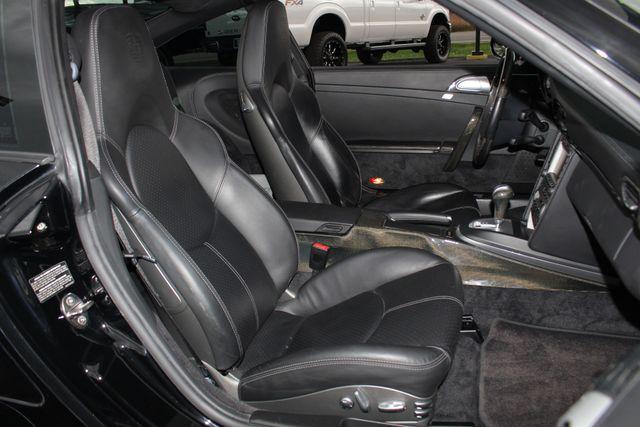 2007 Porsche 911 Turbo AWD - CARBON FIBER - $150,065 MSRP! Mooresville , NC 16