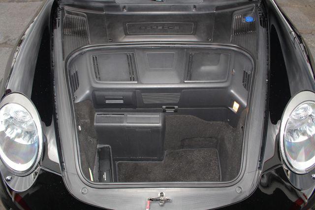 2007 Porsche 911 Turbo AWD - CARBON FIBER - $150,065 MSRP! Mooresville , NC 14