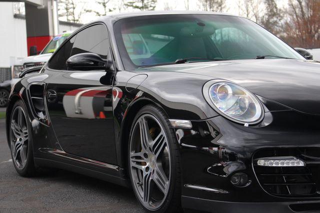 2007 Porsche 911 Turbo AWD - CARBON FIBER - $150,065 MSRP! Mooresville , NC 25
