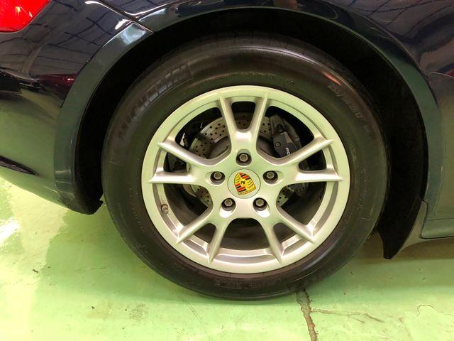 2007 Porsche Boxster Longwood, FL 28