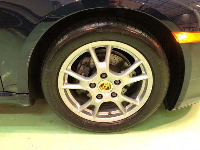 2007 Porsche Boxster Longwood, FL 29