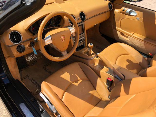 2007 Porsche Boxster Longwood, FL 42