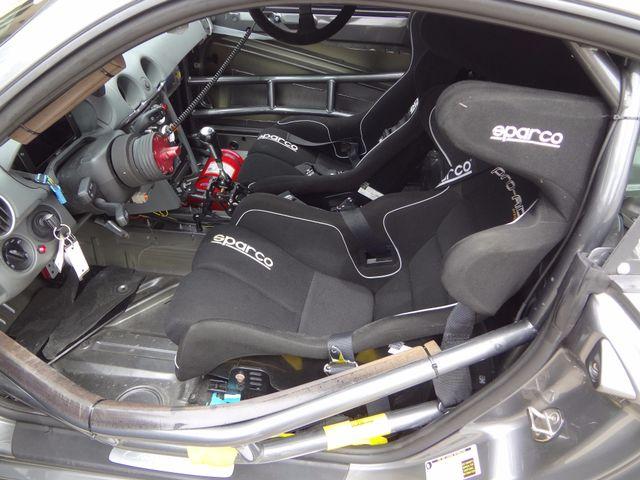 2007 Porsche Cayman S Race Car Austin , Texas 5