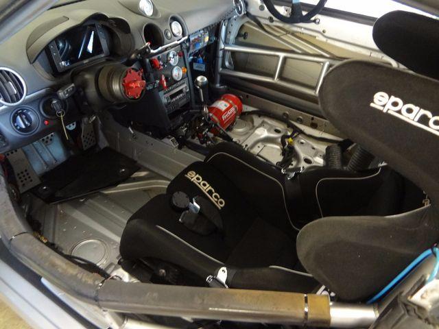 2007 Porsche Cayman S Race Car Austin , Texas 11