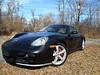 2007 Porsche Cayman S 6-SPEED MANUAL Leesburg, Virginia