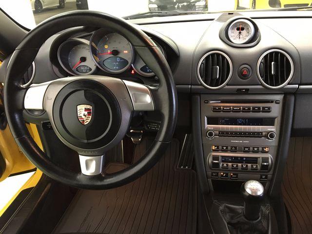 2007 Porsche Cayman S Longwood, FL 16
