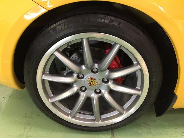 2007 Porsche Cayman S Longwood, FL 27