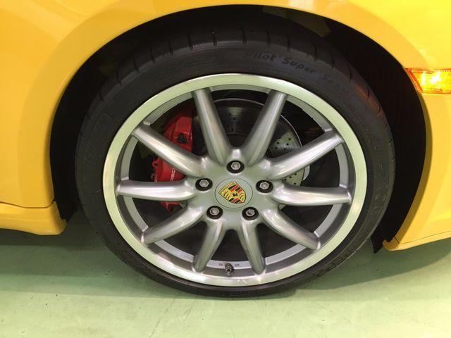 2007 Porsche Cayman S Longwood, FL 28
