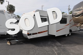 2007 R-Vision R-Wagon 300RW in Clearwater, Florida