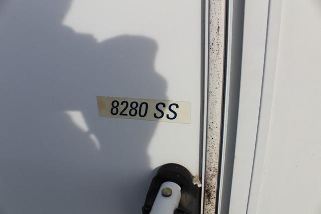 2007 Rockwood 8280SS Roscoe, Illinois 12