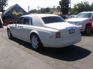 2007 Rolls-Royce Phantom Los Angeles, CA 11