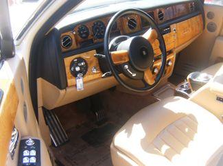 2007 Rolls-Royce Phantom Los Angeles, CA 2