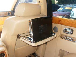 2007 Rolls-Royce Phantom Los Angeles, CA 9