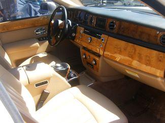 2007 Rolls-Royce Phantom Los Angeles, CA 8