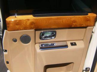 2007 Rolls-Royce Phantom Los Angeles, CA 13