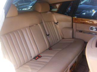 2007 Rolls-Royce Phantom Los Angeles, CA 10