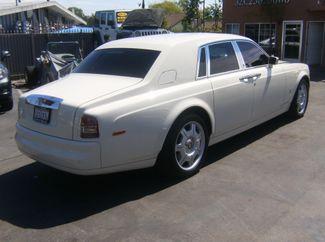 2007 Rolls-Royce Phantom Los Angeles, CA 7