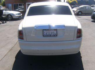 2007 Rolls-Royce Phantom Los Angeles, CA 12