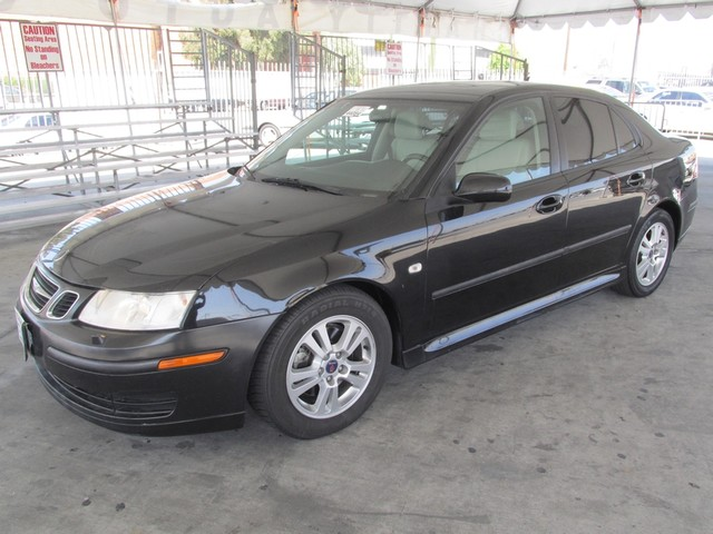 2007 Saab 9-3 Please call or e-mail to check availability All of our vehicles are available for