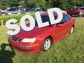 2007 Saab-Auto!! 07 For $2995!! 9-3-SHARP!!- LADY DRIVEN!! Base Knoxville, Tennessee