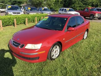 2007 Saab-Auto!! 07 For $2995!! 9-3-SHARP!!- LADY DRIVEN!! Base Knoxville, Tennessee 1