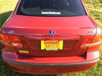 2007 Saab-Auto!! 07 For $2995!! 9-3-SHARP!!- LADY DRIVEN!! Base Knoxville, Tennessee 14