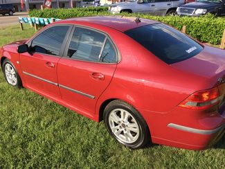 2007 Saab-Auto!! 07 For $2995!! 9-3-SHARP!!- LADY DRIVEN!! Base Knoxville, Tennessee 2