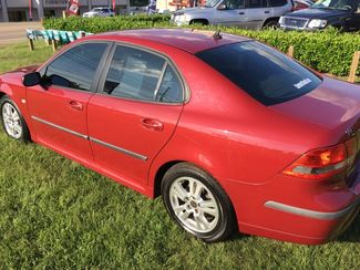 2007 Saab-Auto!! 07 For $2995!! 9-3-SHARP!!- LADY DRIVEN!! Base Knoxville, Tennessee 3