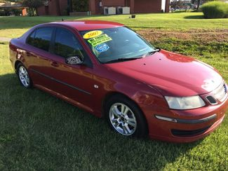 2007 Saab-Auto!! 07 For $2995!! 9-3-SHARP!!- LADY DRIVEN!! Base Knoxville, Tennessee 7