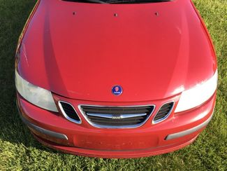2007 Saab-Auto!! 07 For $2995!! 9-3-SHARP!!- LADY DRIVEN!! Base Knoxville, Tennessee 8