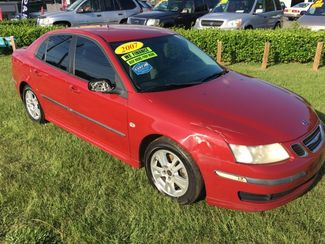 2007 Saab-Auto!! 07 For $2995!! 9-3-SHARP!!- LADY DRIVEN!! Base Knoxville, Tennessee 9