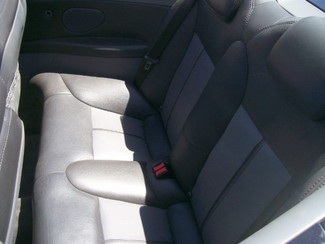 2007 Saab 9-3 2.0T Convertible LINDON, UT 10