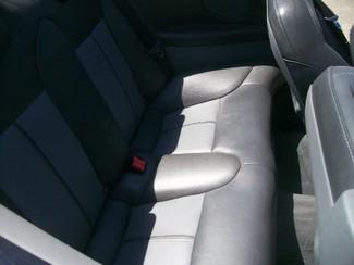 2007 Saab 9-3 2.0T Convertible LINDON, UT 12