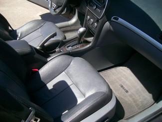 2007 Saab 9-3 2.0T Convertible LINDON, UT 13