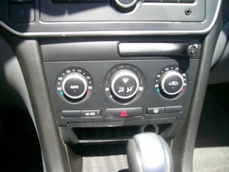 2007 Saab 9-3 2.0T Convertible LINDON, UT 19