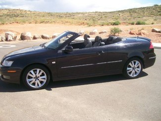 2007 Saab 9-3 2.0T Convertible LINDON, UT 3